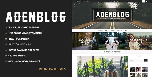 Aden-v2.2-Responsive-WordPress-Blog-Theme