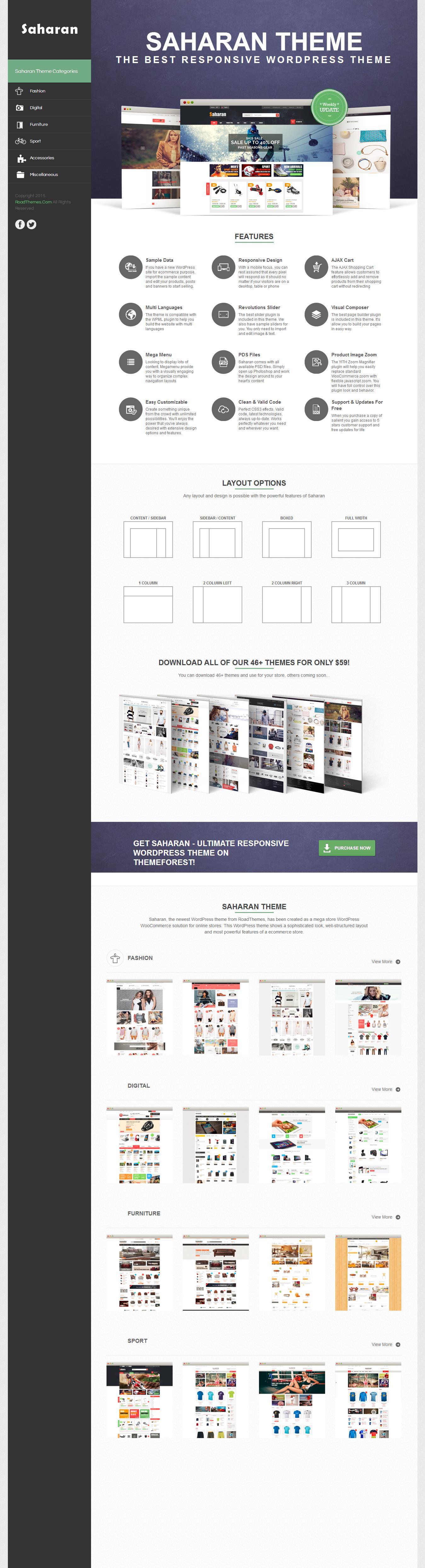 saharan-ultimate-responsive-wordpress-theme-fashion-wordpress-theme-furniture-responsive-wordpress-theme-clothing-responsive-wordpress-theme-sport-wordpress-theme-mobile-store-wordpress-theme