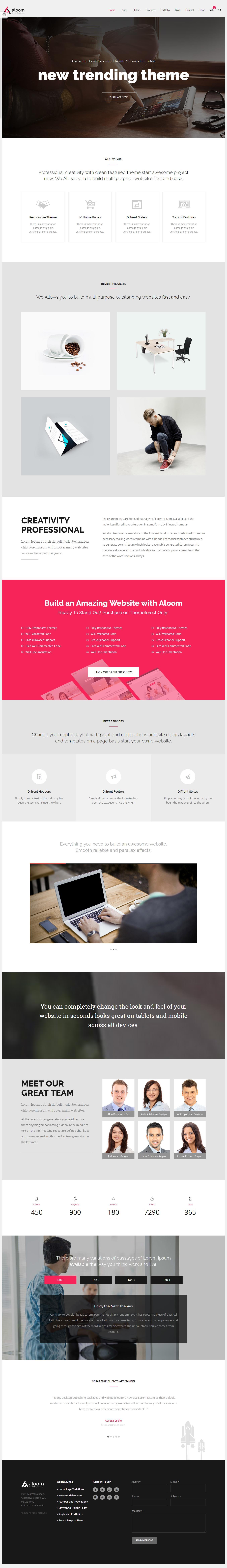 aloom-_-premium-multipurpose-wordpress-theme