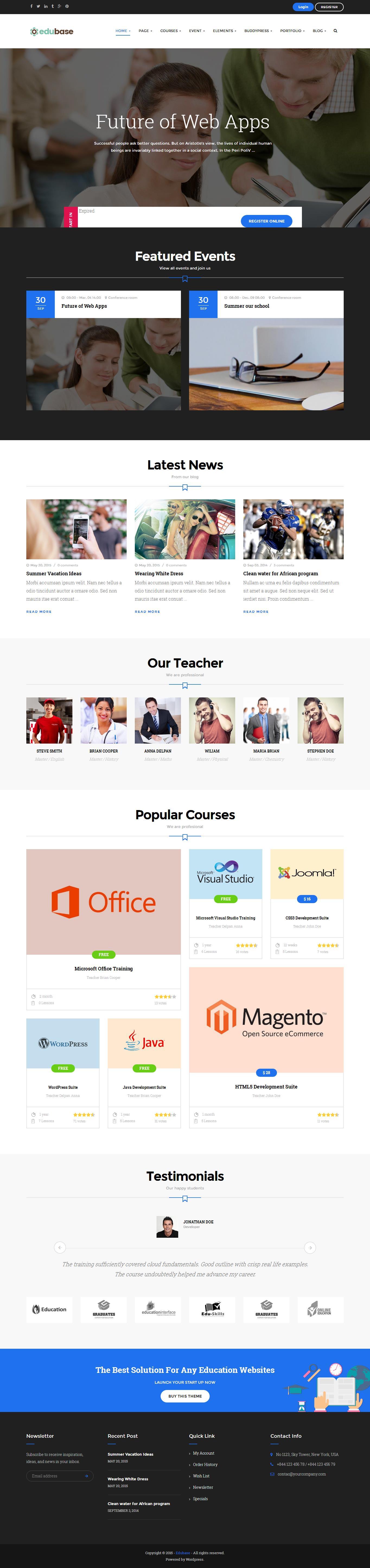 home-edubase-1-_-edubase-theme